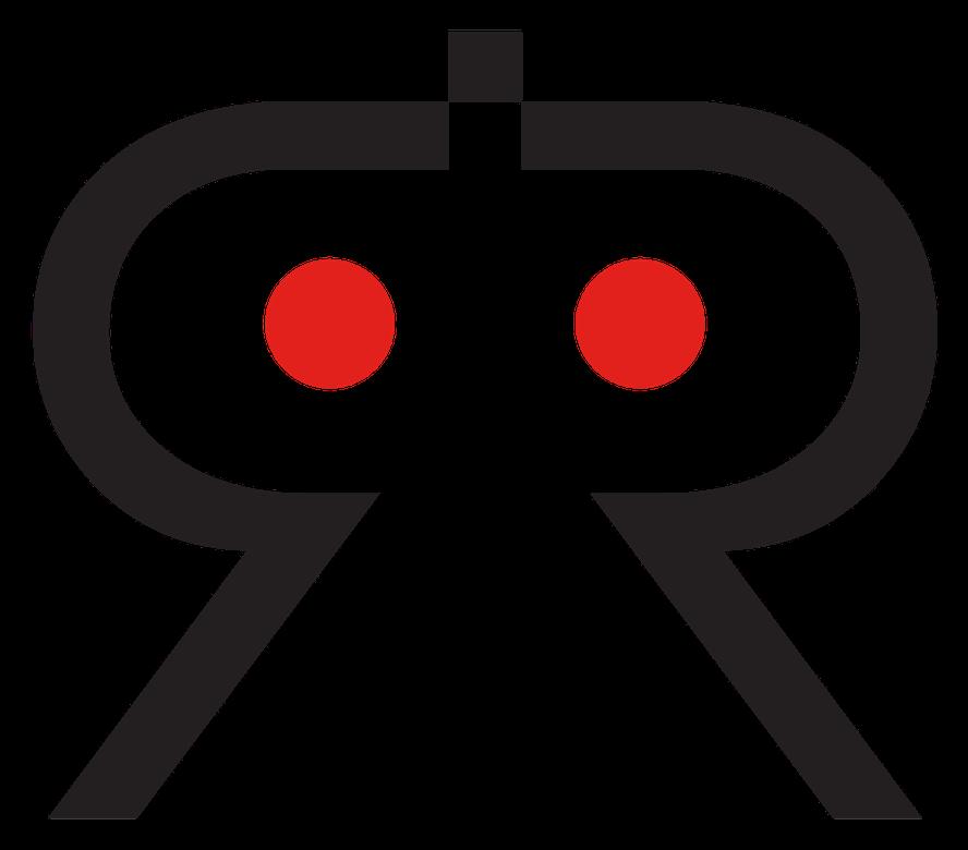 <strong>ARZUM'UN İLK DİJİTAL ÇALIŞANI: ROBOTAR</strong>