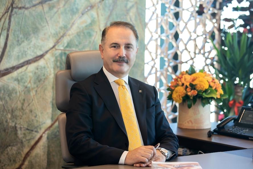 <strong>VakıfBank'tan 250 milyon dolarlık yeni destek paketi</strong>