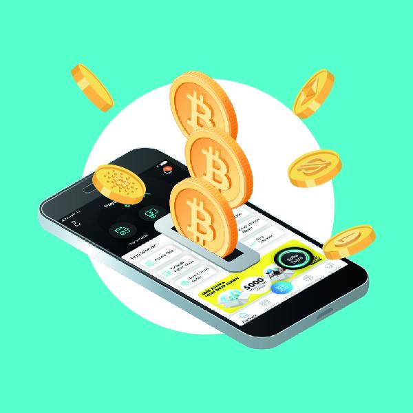 <strong>Paycell ile kripto para alım-satımına ait ödemeler artık kolayca yapılabiliyor</strong>