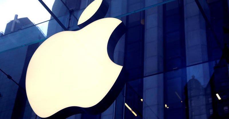 Apple yaklaşık 100 şirket satın aldı