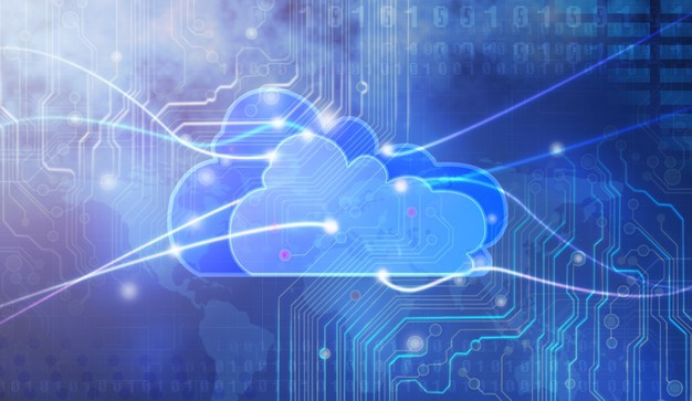 Nutanix'in Araştırması, Finansal Hizmet Kuruluşlarının Karma Bulut Modeline Yönelik Eğilimlerinin Özel Bulut Yatırımlarını Temel Aldığını Gösteriyor