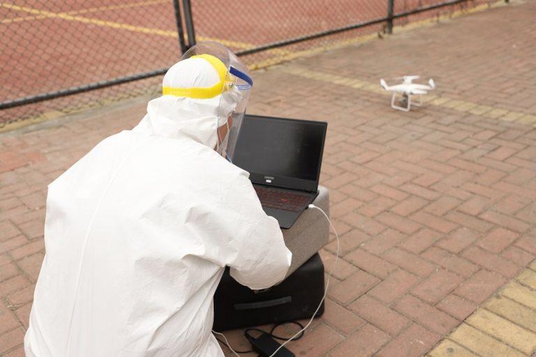 Elektronik Ticaret İşletmecileri Derneği'nden koronovirüs açıklaması