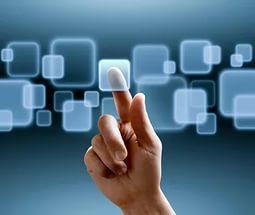 Dijitali gündemine almayan kurumsal şirket sayısı azınlıkta