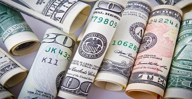 Portföy yatırımları Ocak-Kasım'da yüzde 17 azaldı