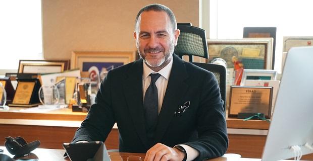 <strong>PROF. DR. EMRE ALKİN, MERKEZ BANKASI'NIN FAİZ KARARINI YORUMLADI</strong>