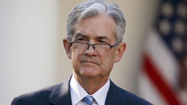 Powell: Enflasyonda sorun görmedikçe faizleri yükseltmeyeceğiz