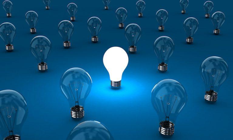 Türkiye, enerji verimliliğiyle 2 yılda 1 milyar dolar tasarruf sağladı