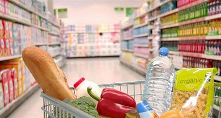 Türk Gıda Kodeksi Hazırlama Yönetmeliği yenilendi