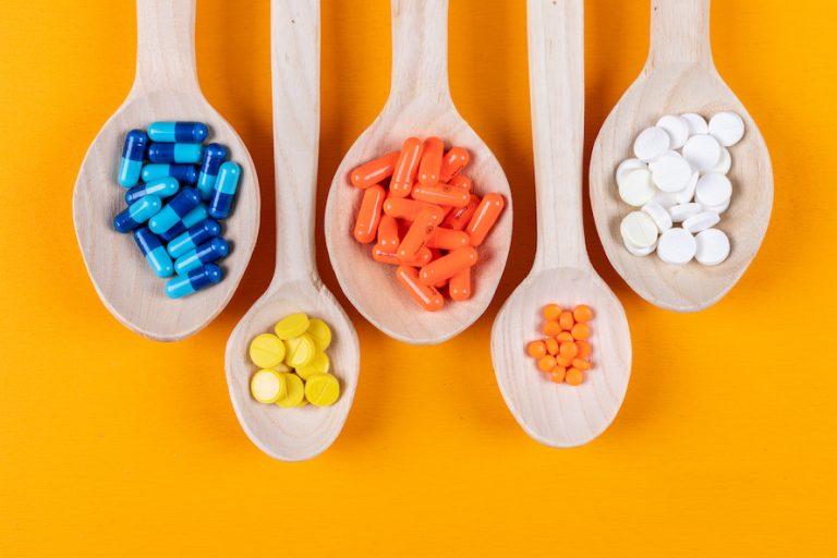En çok D ve C vitamini kullandık, sosyal medyada diyetisyentakip etmeye başladık, spor aplikasyonlarını hayatımıza soktuk