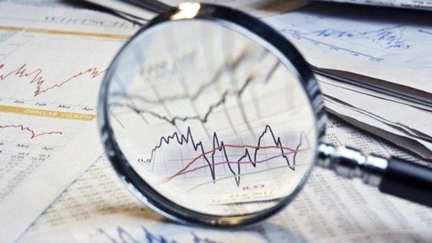 <strong>Bankacılıkta büyüme yılı</strong>