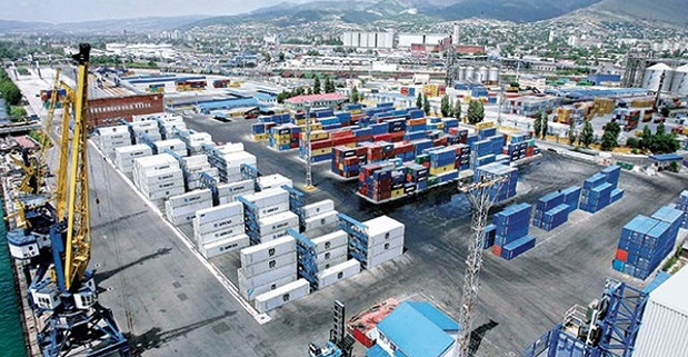 Dış ticaret açığında artış sürüyor