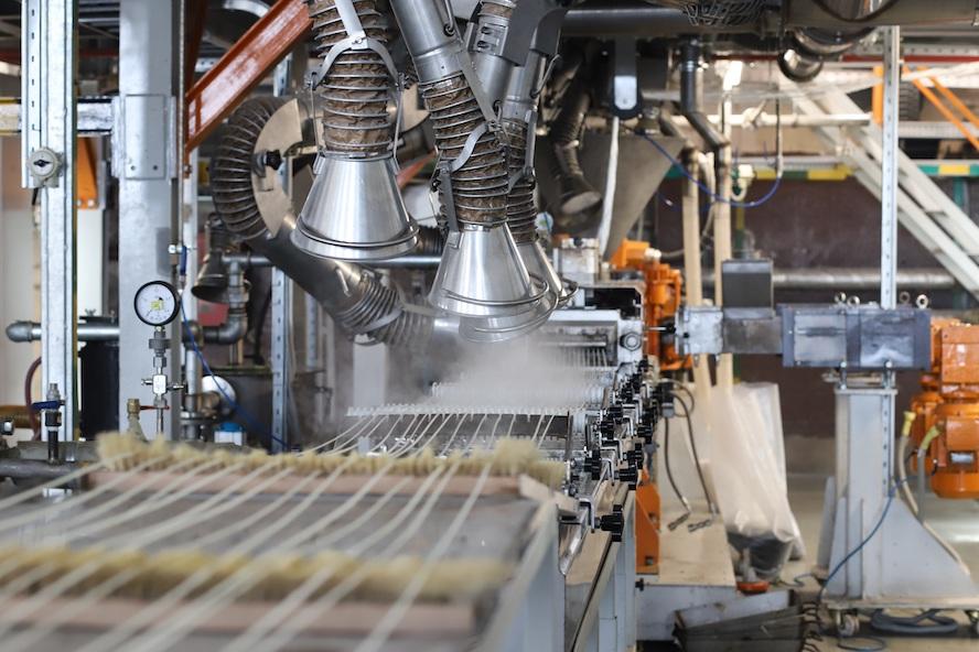 <strong>Türkiye: Sanayi üretimi Mart'ta beklenenden güçlü eğilim gösterdi…</strong>
