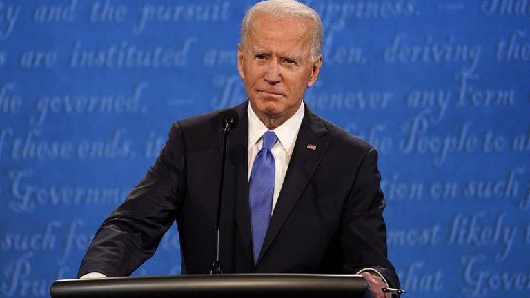 ABD başkanlığına seçilen Biden'ın kabinesinde yer alacak muhtemel isimler