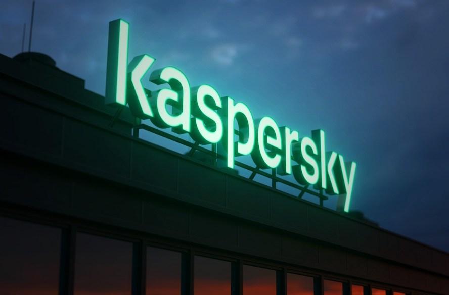Kaspersky, Canalys kanal memnuniyeti karşılaştırmasında iki yıl üst üste birinci oldu