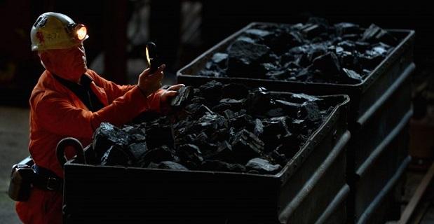 Kömürün 20 yıllık saltanatı kaldı