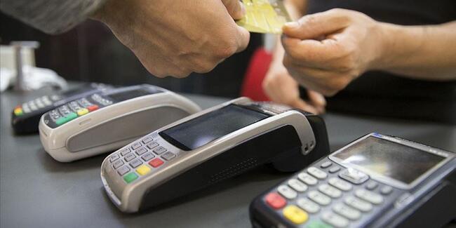 Merkez Bankası kredi kartı gecikme faizlerini artırdı