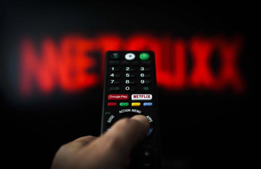 Netflix, Türkiye'deki üyelik ücretlerine yüzde 31-50 arasında zam yaptı