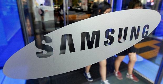 Güney Kore, Samsung yöneticilerinin başrol oynadığı rüşvet skandalı ile çalkalanıyorr