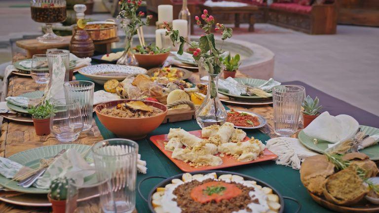 Türk Mutfak Sanatlarının Ticarileştirilmesi İçin Çalışmalar Hızlandırılmalıdır