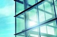 EBRD ile Şişecam'dan cam geri dönüşümünde yeni iş birliği
